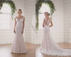 Bethany Hannah Bridal Wear Cheshire Wedding Dress Shop
