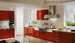 les modernes cuisines images cuisines modernes sauvegarder la photo brio cuisine laque