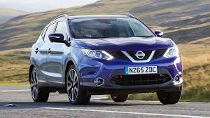 nissan canada legal department 2017 nissan qashqai review