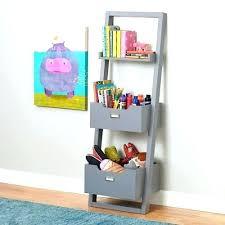 Walmart Bookcases Bookcase Walmart Bookcase 3 Shelf Mammut Shelf Unit Blue Ikea