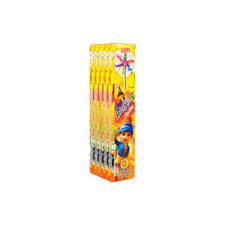 where to buy sparklers in store 10cm crackling sparklers radha pyrotechs
