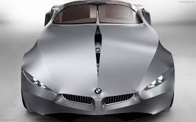 bmw concept car bmw gina concept car 2009 widescreen exotic car photo 05 of 51