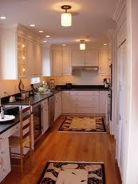 Overhead Kitchen Lighting Kitchen Inspiration Kitchen Ceiling Lights Also Kitchen Recessed