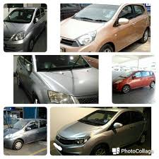 jenis kereta mitsubishi miri cheap car rental home facebook