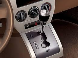 jeep shift knob jeep patriot shift knob part no 82210359ac fs