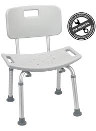 amazon com medical tool free spa bathtub adjustable shower chair