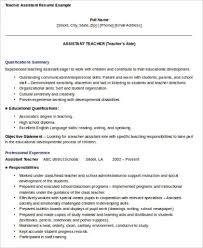 Interpersonal Skills On Resume Reader Response Essay Assignment Esl Analysis Essay Editor Sites