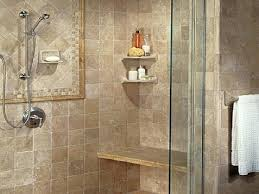 showers ideas small bathrooms tile shower designs small bathroom chinaurbanlab org