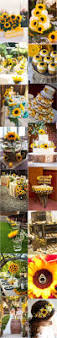 Fall Backyard Party Ideas by Best 25 Country Theme Parties Ideas On Pinterest Country