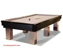 leisure bay pool table leisure bay pool table elegant 222 best billiard factory pool tables