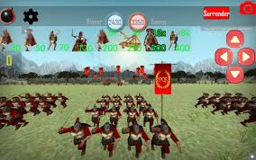 empire apk empire rise of rome 1 7 apk android strategy