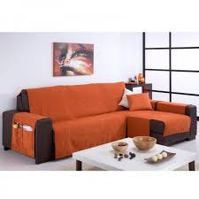 Chaise Lounge Sofa Covers Forros Sofa Cama Buscar Con Decoraciones Style