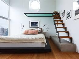 16 best high sleepers images on pinterest 3 4 beds loft