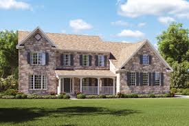 Hovnanian Home Design Gallery Edison by New Homes For Sale Home Builders And New Home Construction