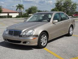 1999 mercedes e320 review mercedes e класс 320 2003 auto images and specification