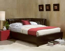 Bedroom Sets With Mattress Included Bedroom Furniture Sets Mattress And Box Spring Bed Frames Single