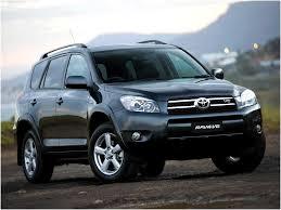 lexus dealer vancouver washington vancouver wa toyota dealer new car u0026 used car dealership