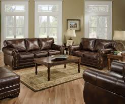 Grey Velvet Sectional Sofa by Sectionals Under 500 Living Room Sets Under 400 Interior Cheap