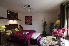 chambre d hote morzine chambres d hôtes pour 2 à 5 personnes à morzine haute savoie
