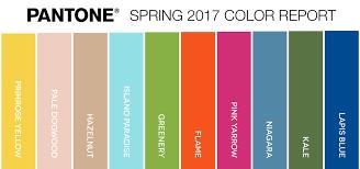 pantone 2017 spring colors 2017 spring flowers pantone inspiration flower muse blog