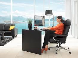desks wooden standing desk converter sit to stand desk riser
