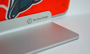 ten one designs magnus ipad stand review idolza