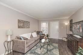 apartment houston studio apartments for rent home design very