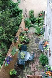 patio designs for small spaces garden ideas apartment balcony garden ideas landscape design for