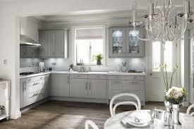 kitchen designs natural walnut kitchen cabinets with steamer