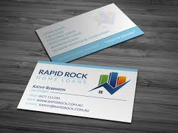 Business Card Design Fee Compare Prices On Green Business Card Design Online Ping Quality
