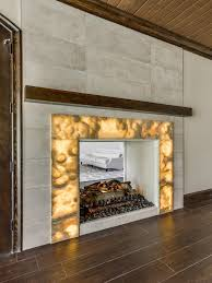 feature fireplaces by leading designers u2013 aria stone gallery