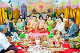 mariage cambodgien le mariage au cambodge pas de mariage pour les vieux et pauvres