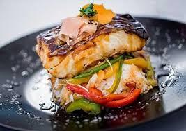 plancha cuisine gourmet cuisine at la plancha among top 25 restaurants in