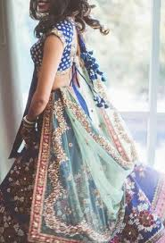 Indian Wedding Dresses Buy Indian Wedding Dress In Cream Color Made From Premium Silk And
