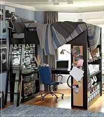 Captivating Bedroom Ideas For Teenage Guys With Room Design - Bedroom designs for teenage guys