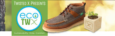 twisted x the most comfortable handcrafted footwear