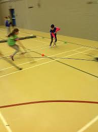 floor hockey unit plan floor hockey unit plan best of primary 6 mr quinn awesome floor