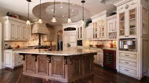 kitchen cabinet plans free kitchen cool free kitchen cabinet plans decorations ideas