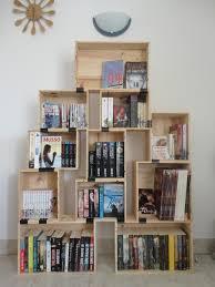 astuce rangement bureau astuce rangement bureau meilleur de voici ma biblioth que diy décor