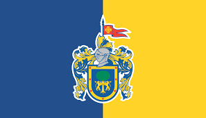 State Flag Meanings Flag Of Jalisco Wikipedia
