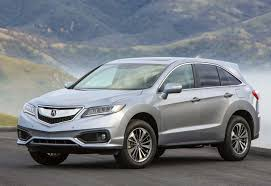 2018 acura rdx specs redesign release date and price best up