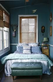 Painting Ceiling Same Color As Walls Painting Ceiling Same Color - Bedroom ceiling paint ideas