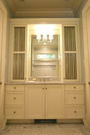 Cabinets Bathroom Vanity Bathroom Upper Cabinets Medium Size Of Bathroom Vanity Upper