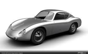porsche speedster james dean 356 speedster zagato and 356 carrera zagato return to life u2013 p9xx