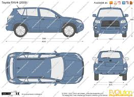 100 2002 toyota camry workshop manual toyota mark x grx12