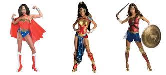 Superhero Halloween Costumes Women Superhero Halloween Costumes Season