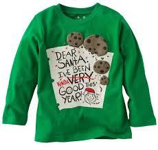 christmas shirts 2017 2013 christmas boys t shirt santa sleeve tshirt