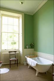 English Bathroom Design English Country Bathroom Design Ideas Room - English bathroom design