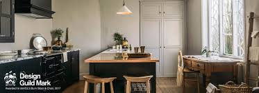 Kitchen Design Nottingham by Devol Kitchens Simple Furniture Beautifully Made Kitchens