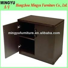 Wood Storage Cabinet With Locking Doors Wood Storage Cabinet With Lock Wood Storage Cabinet With Locking